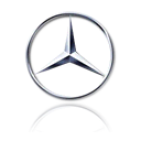 mercedes_benz Logo
