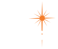 Nu Finish Logo